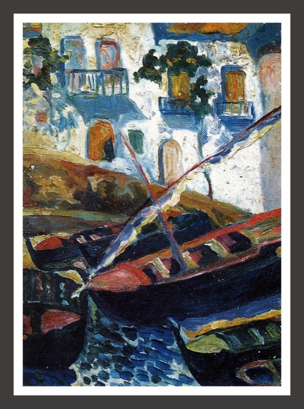 0025-Cala Pianc (1919)