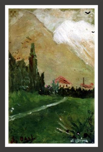 Salvador_Dali_-_Landscape_near_Figueras_1910_fr