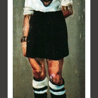 0078-Portrait of Jaume Miravitlles as a footballer (1921)