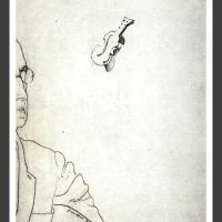 0147-Portrait of Manuel de Falla (1924)