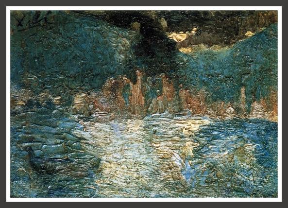 0020-Sea view (1918)