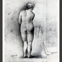 0183-Female nude (1926)