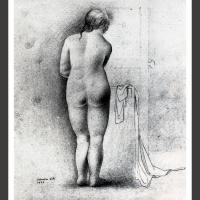 0183-Female nude (1926)