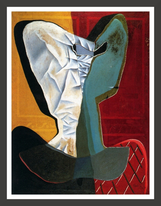 0208-Harlequin (1927)