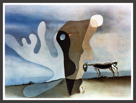 0230-The ram (1928)