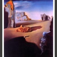 0309-Shades of night descending (1931)