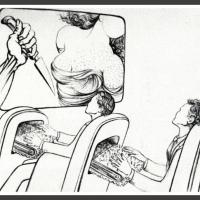 0288-The tactile cinema (1930)