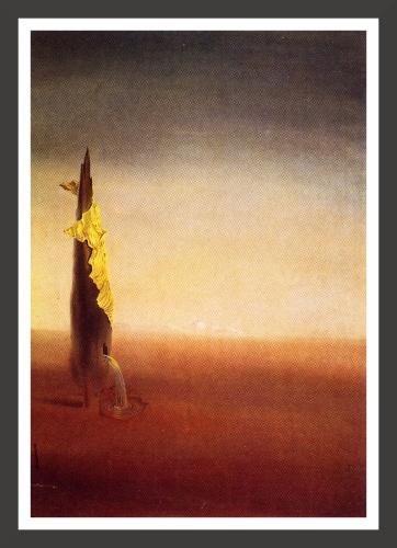 Oil on canvas, 38,5 x 55 cm Musashino Gallery, Tokyo