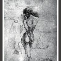 0335-Gradiva (1932)